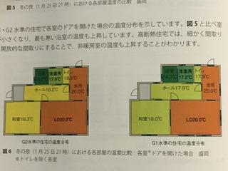 765CEBAE-3719-49D1-A37D-BBDEE671664A.jpeg